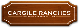 Cargile Ranches - Homepage
